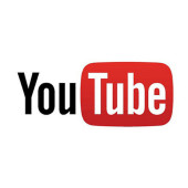 YouTube大好きな人集まってー!!