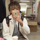 夏代孝明さんは結婚している?!