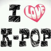 K-POPシェアハウス 🏠