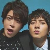 亀と山P恋愛