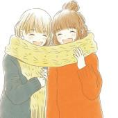 ニコニコ&RINNE