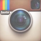Instagramやってる人集合‼︎まずは説明文読んでください‼︎