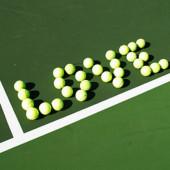 中1の女子ソフトテニス部なぅ。💓🎾💓
