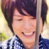 KAmiYUについて語りましょう!!