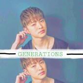 GENERATIONS 三代目 J Soul Brothers 画像リクエスト募集中♡