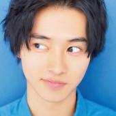 山崎賢人大好きな人はぜひ入ってー!!!