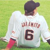 プロ野球選手の画像加工受け付けます⚾️