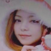 安室ちゃん可愛いクリスマスの服