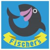 Fischer's好きサン話しましょ🌻