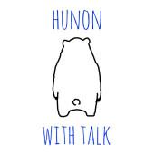 風夏  with Talk