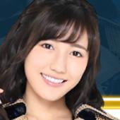 渡辺麻友~AKB48卒業までの63日間に密着、 そしてその未来~