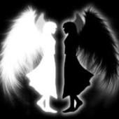 世界を動かす四人と光と闇の歌姫