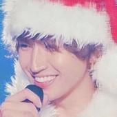 キミにメリークリスマス。。
