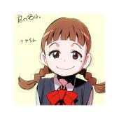 サヤちん好きな子ー!💕