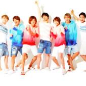 R.F×望虹