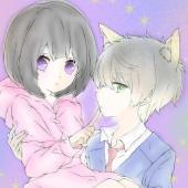 YUKIさんとRuri