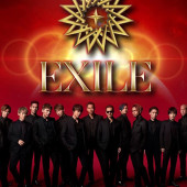 EXILEトーク