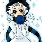 ○○×冬獅郎