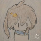 ★依頼★アイコン作ってくれる人募集(ㆁωㆁ*)