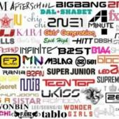 K-POPおすすめの曲、画像紹介😆👍