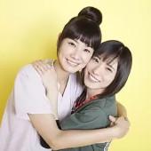松岡茉優ちゃん&吉田羊ちゃん大好き💕