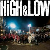 HIGH&LOW好きな人集まれ〜