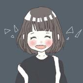 顔見せ合おー!