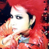 X JAPANが一番大好きだったから良かったけどhideちゃんが居なくなったのが残念です