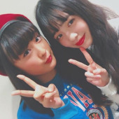 Seventeen読者&STモ大好きな子集まれーっっ!