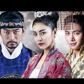 韓国時代劇について喋ろう!