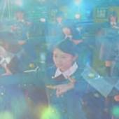欅坂46🍊!!