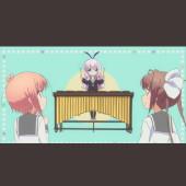吹奏楽部集合!!年齢、楽器問いません!