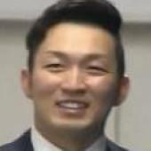鈴木誠也のたくさん画像持っている人私にください