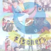 Fischer's好きな人集合!!