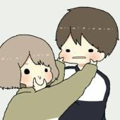 恋愛なりきりー!〆切