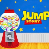 Hey!Say!JUMP好きなコ集まってお話しよう。