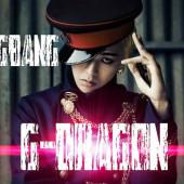 ジヨン好きで バンバンバンの曲が好きな人来てー BIGBANG