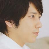 One Love嵐