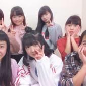 TEENAGERS OSAKA好きな人みーんなあつまれー!