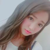 かりんちゃん&りりあ( 💓∀💓)( 💓∀💓)