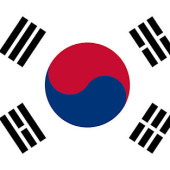 케이팝 ! 한국 ! 🇰🇷