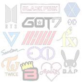 k-popのオトモダチ募集%