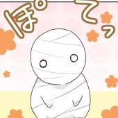 アニメ&マンガ好きな人集まれー!