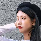 韓 国 🇰🇷 好きな方♡