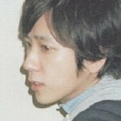 kazunari talk room