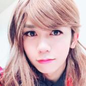 キスマイ・MeseMoa.好きな方(」`o□o)」カモンカモン!!