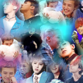 G-Dragon大好き人