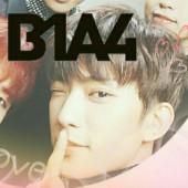 B1A4トーク