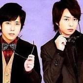 みく( v^-゜)♪(*^▽^)/★*☆♪みてき嵐大ファントーク