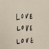 LOVE♥      〆切